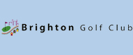 Brighton Golf Club