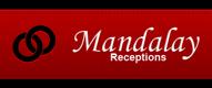 Mandalay Reception