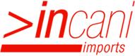 Incani Imports