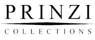 Prinzi Collections