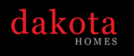Dakota Homes
