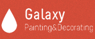Galaxy Paint & Decorating