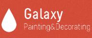 Galaxy Paint & Decorating