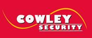 Cowley Security